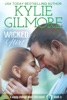 Wicked Flirt (A Fake Relationship Romantic Comedy)