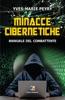 Minacce cibernetiche