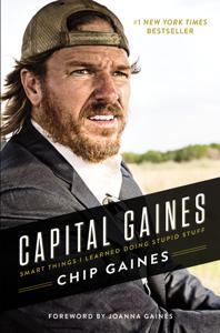 Capital Gaines Summary
