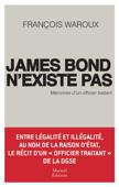 James Bond n'existe pas