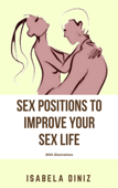 Sex positions to improve your sex life