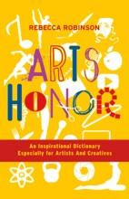 Arts Honor