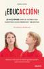 Sonia Díez Abad - ¡EducACCIÓN! portada
