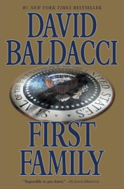 First Family PDF Download