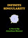 Infinite Singularity