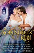 A Scoundrel's Ruin