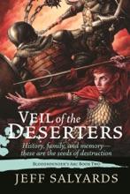 Veil Of The Deserters