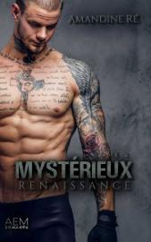 Mystérieux - Tome 2