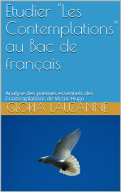 Etudier «Les Contemplations» au Bac de français