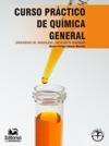 Curso Prctico De Qumica General
