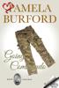Pamela Burford - Going Commando artwork