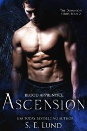 Ascension PDF Download