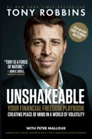 Download and Read Online Unshakeable