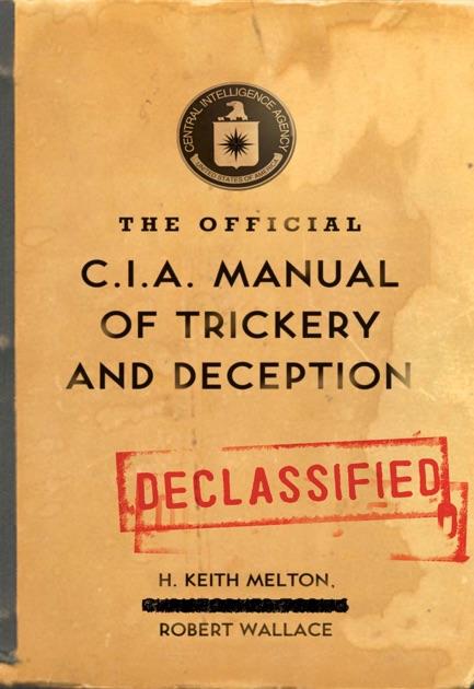 Spycraft: The Secret History of the CIAs Spytechs, from Communism to Al-Qaeda