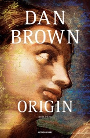 Origin (Versione italiana) PDF Download