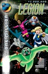 Legion Of Super-Heroes 1989-2000 1000000