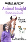 Animal Insight Animal Communication With The Animal Psychic
