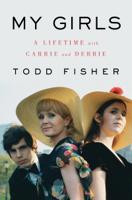 Todd Fisher - My Girls artwork