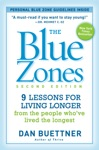 The Blue Zones Second Edition