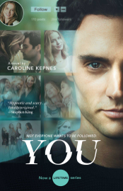 You Ebook Download