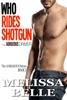 Who Rides Shotgun