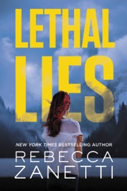 Lethal Lies PDF Download