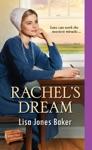 Rachels Dream