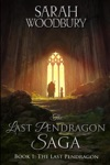 The Last Pendragon