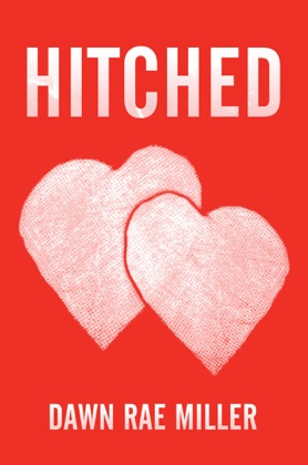 Hitched image