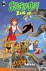 Sholly Fisch & Dario Brizuela - Scooby-Doo Team-Up (2013-2019) #86  artwork
