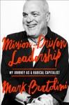 Mission-Driven Leadership