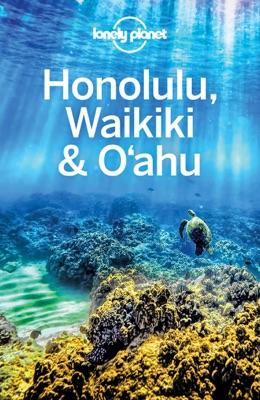 Kaua'i Travel Guide