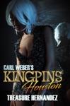 Carl Webers Kingpins Houston