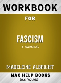 Workbook For Fascism A Warning