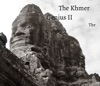 The Khmer Genius II  The Serenity -The Soul Of Orient - ProLine Pearl Photo Paper - 25x20 Cm