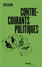 Download and Read Online Contre-courants politiques