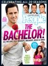 PEOPLE The Bachelor