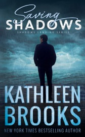 Saving Shadows PDF Download