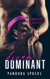 Dream Dominant - Complete Series PDF Download