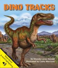 Dino Tracks