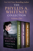 The Phyllis A. Whitney Collection Volume One Book Cover