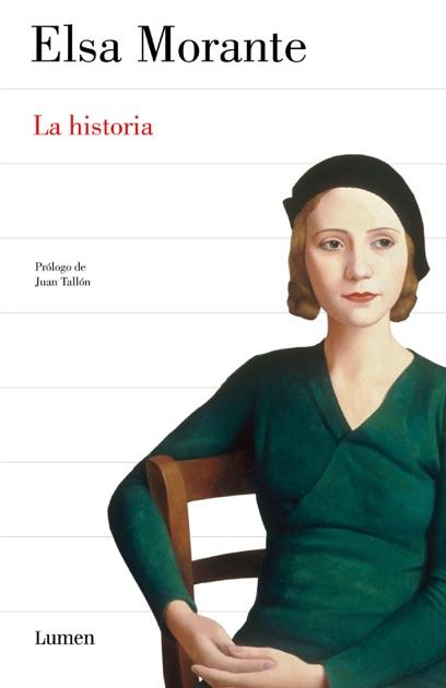 ultime versioni ottenere a buon mercato materiale selezionato Elsa Morante on Apple Books
