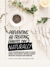 Preventing And Treating Diabetes Type II Naturally