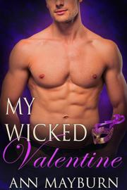 My Wicked Valentine