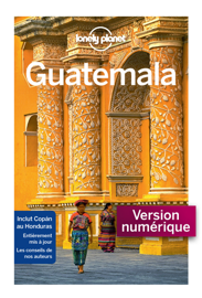 Guatémala - 8ed