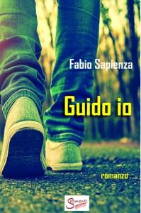 Guido io da Fabio Sapienza