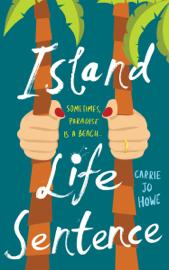 Island Life Sentence PDF Download