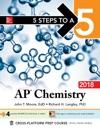 5 Steps To A 5 AP Chemistry 2018