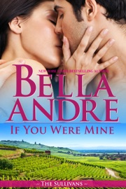 If You Were Mine PDF Download