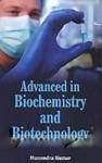Advanced Biochemistry And Biotechnology